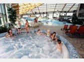 Aquapark Čestlice