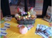Velikonoce v Průhonicích