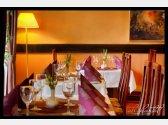 Restaurace Tarouca Průhonice