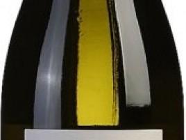 Chardonnay, Alto Adige/Südtirol, Girlan